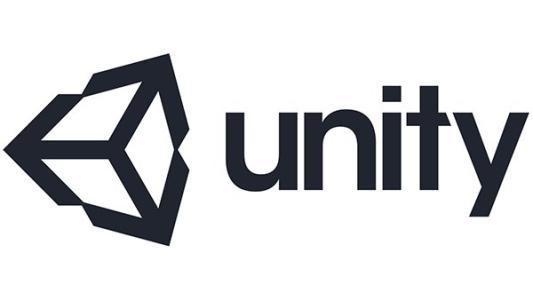 Unity2D下实现2.5D遮挡